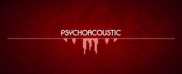 Psychoacoustic