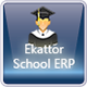 Ekattor School Manager - Lite Edition - CodeCanyon Item for Sale