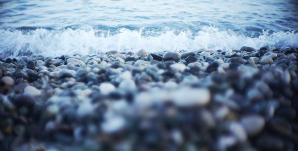 Seashore 3