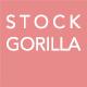 stockgorilla