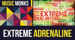 Extreme Adrenaline
