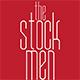 TheStockmen