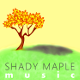 Shady%20maple%20music%20logo%2080