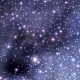 Space Journey (2 versions) - VideoHive Item for Sale