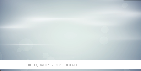 VideoHive Stylish and Clean Background 21 5546792