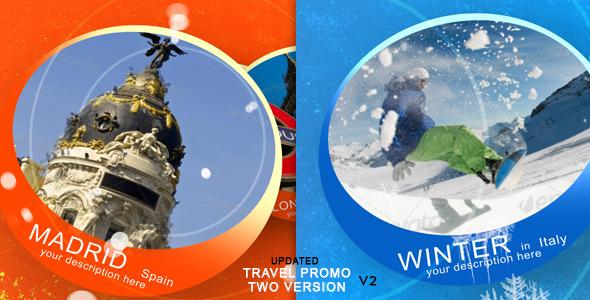 Travel Promo V2 (Openers)