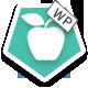 Fruity WP | Responsive Wordpress Mobile Template