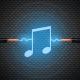 Modern Africa - AudioJungle Item for Sale
