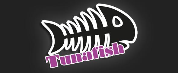 Tuna_envato_profile