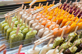 many ice lollies - PhotoDune Item for Sale