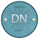 davidpneff