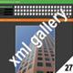 ADVANCED XML IMAGE GALLERY v27 - ActiveDen Item for Sale