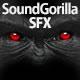 SoundGorilla