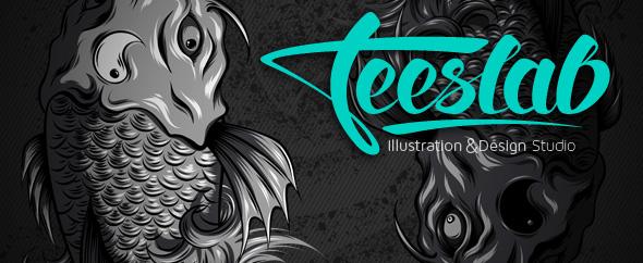 Teeslab_logo_big