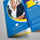 Business Brochure Design  - GraphicRiver Item for Sale