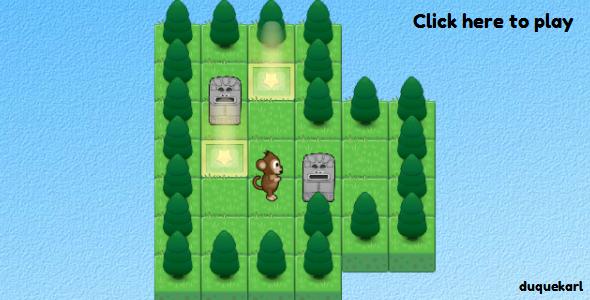 ActiveDen Magic Idols 5549613