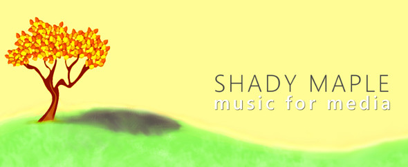 Shady%20maple%20music%20aj%20banner