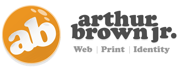 Arthur-brown-jr-themeforest-profile-image