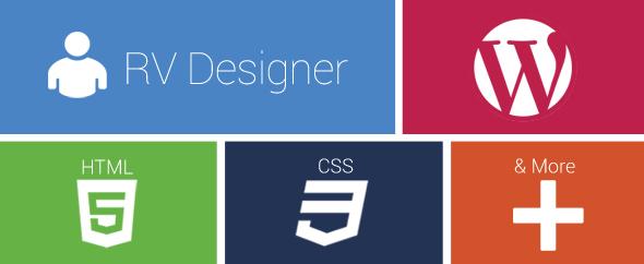 rv_designer