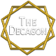 TheDecagon