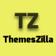 ThemesZilla