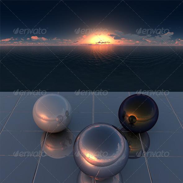 3DOcean Sea 81 5551141