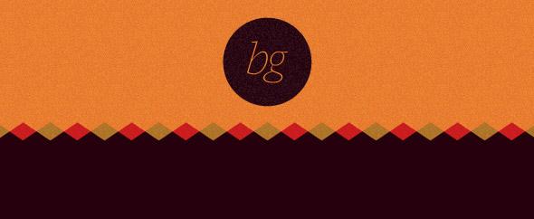 Bg gr