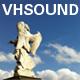 VHSOUND