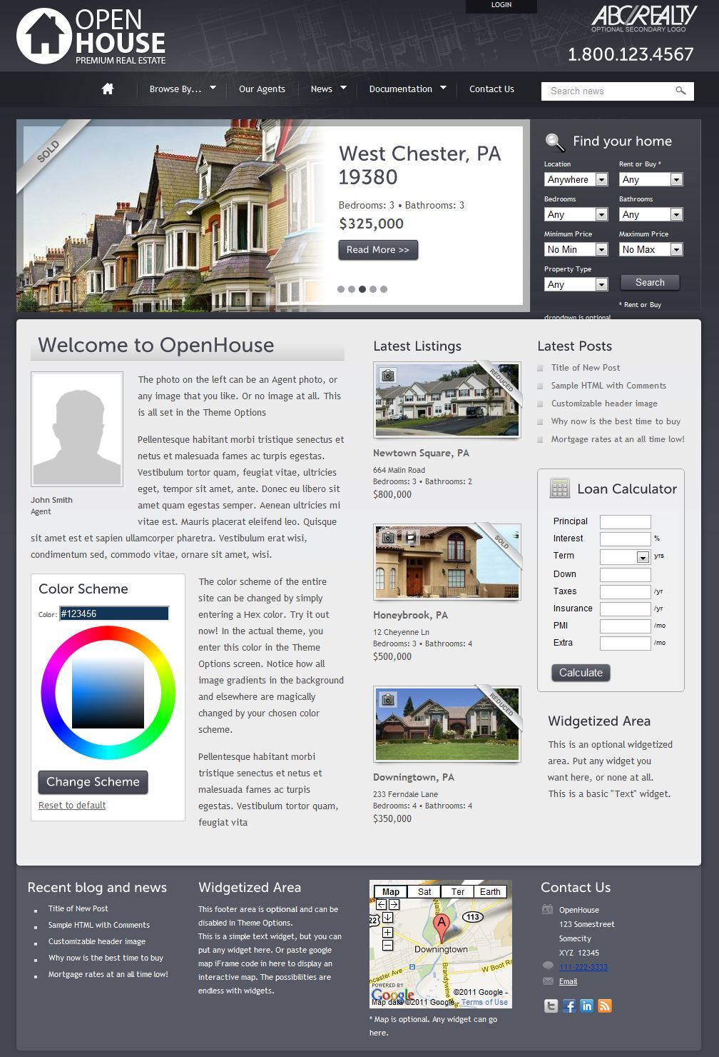 http://3.s3.envato.com/files/6615227/02_homepage_openhouse.jpg