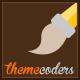 ThemeCoders