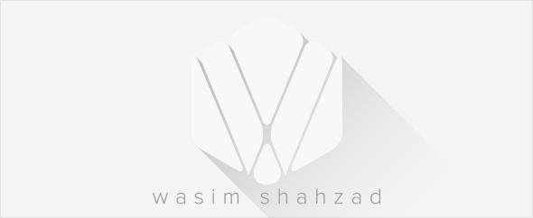 Wasim_Shahzad