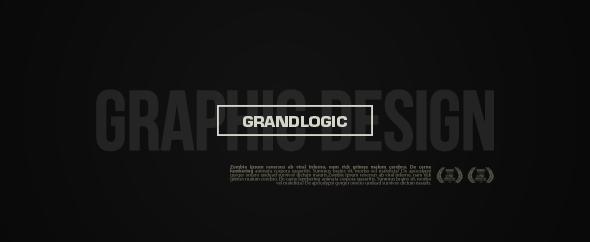 grandlogic