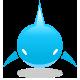 SharkStudio