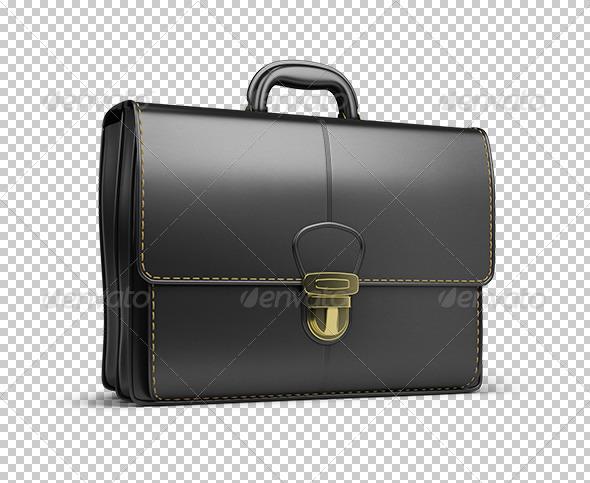 GraphicRiver portfolio 5557512