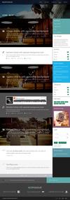 03-responsive-blog-sidebar.__thumbnail