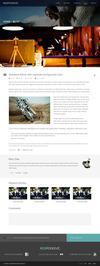 05-responsive-blog-detail.__thumbnail