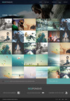 07-responsive-gallery.__thumbnail