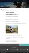 11-responsive-typography.__thumbnail