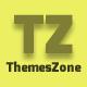 ThemesZone