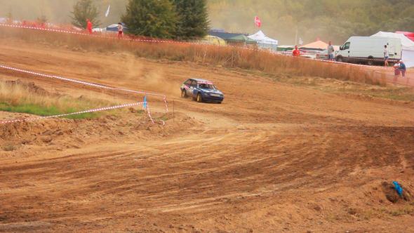 VideoHive Autocross 14 5558389