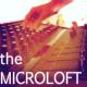 TheMicroloft