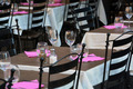 Outdoor Restaurant - PhotoDune Item for Sale