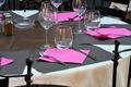 restaurant set - PhotoDune Item for Sale