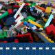 Toys - VideoHive Item for Sale