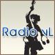 RadioVL