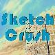 SketchCrush