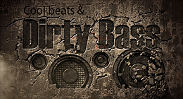 Rap, Hip Hop & Dirty Bass