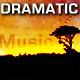 Dramatic Game Show Theme 1 - AudioJungle Item for Sale
