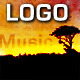 Large Orchestral Logo - AudioJungle Item for Sale
