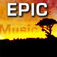Epic Hybrid Cinematic Trailer 1 - AudioJungle Item for Sale